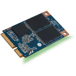 60GB Kingston SSDNow mS200 mSATA 6Gb/s MLC asynchron (SMS200S3/60G)