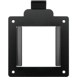 iiyama Halterung für Mini PC (MD BRPCV01)
