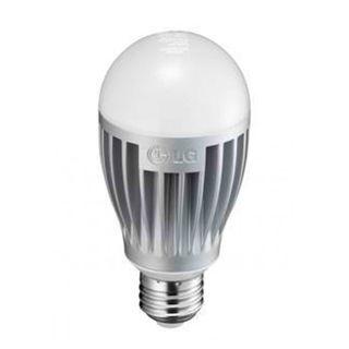LG Electronics Retrofit A19 LED Birne 2700K 128 A1912GD0GE2.C0AASAA Matt E27 A