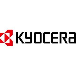 Kyocera DV320 KYO FS2000D DEV BLK