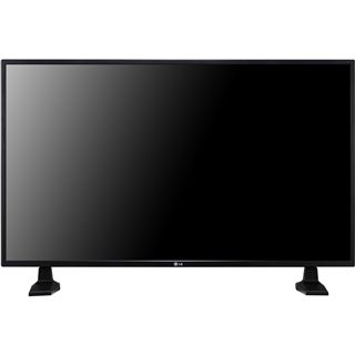 "47"" (119,38cm) LG Electronics 47WL10MS schwarz 1920x1080 1xHDMI 1.3/1xVGA/1xDVI/Component-Eingang (Y/Pb/Pr)"