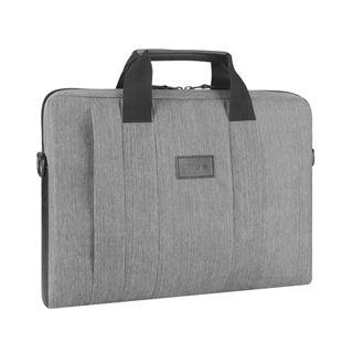 Targus City Smart 15.6 Slipcase Grey