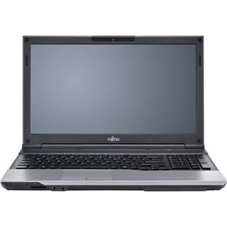 "Notebook 15.6"" (39,62cm) Fujitsu Lifebook A532 A5320M4501DE"