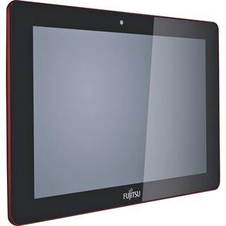"10.1"" (25,65cm) Fujitsu Stylistic M532 WiFi/Bluetooth 32GB schwarz"