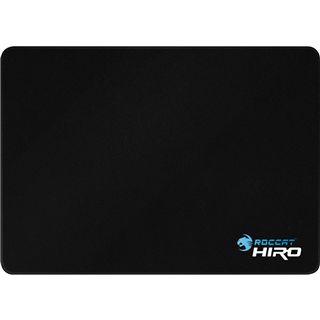 Roccat Hiro 3D Supremacy Surface 350 mm x 250 mm schwarz