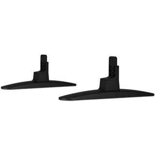 LG Electronics schwarzer Standfuß für LG Monitore (ST200T)