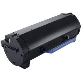 Dell 1V7V7 B2360d&dn/B3460dn/B3465dnf Toner schwarz hohe Kapazität regular Kit