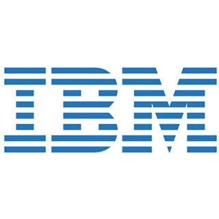 IBM Akku für Dell D620, D630, M2300 4400mAh-11,1V AD-29004