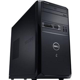 Dell Vostro 270 MT V270-6254 Home & Media PC