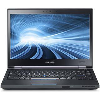 """Notebook 14.0"""" (35,56cm) Samsung 600B4B NP600B4B-AZ2DE"""