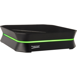 Hauppauge HD PVR 2 Gaming Edition Plus USB 2.0