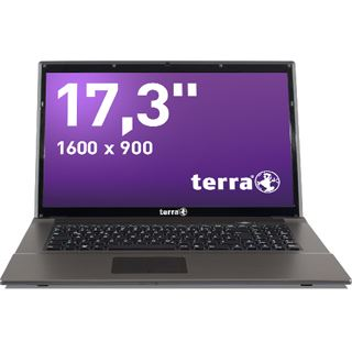 "Notebook 17.3"" (43,94cm) Terra Mobile 1712 1220272"