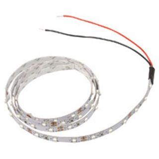 Jamara LED Lichtstreifen JAM Strips 5m Rolle blau