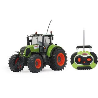 Jamara Claas RC Axion 850 1:16