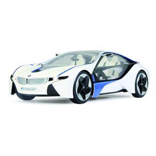 Jamara BMW iVision 1:14 mit LED