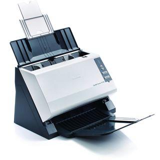 Avision AV188 Dokumentenscanner USB 2.0
