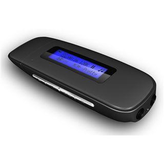 Odys S18 Nox MP3-Player 4 GB
