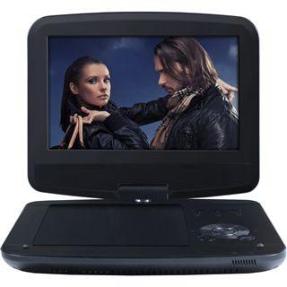 Odys Furo � 23 cm (9 Zoll) port. DVD-Player