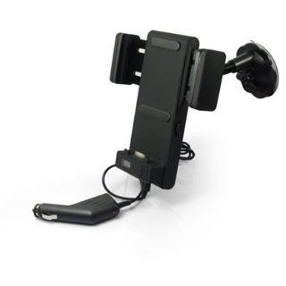 Technaxx FMT-X4000 Transmitter für iPhone/iPad/iPad2