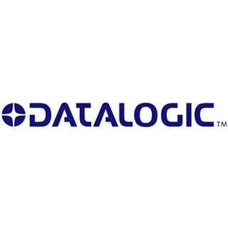 Datalogic VR12 HEADSET