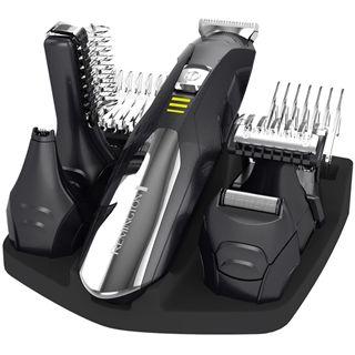 Remington Haarschneider PG6050