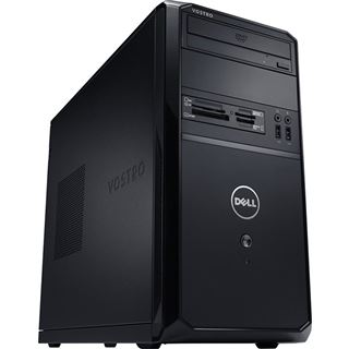 Dell Vostro 270 MT Business PC