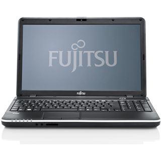 """15.6"""" (39,62cm) Fujitsu LIFEBOOK A 512 - 15.6"""" Notebook - Core I3"""