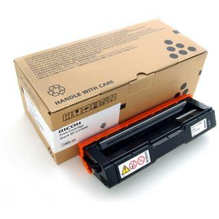 Ricoh Cart. Type SPC310 für SPC231SF/231N/231DN/232SF/ 311N/312DN/320 black (406479)