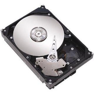 """146GB Fujitsu S26361-F4482-L514 S26361-F4482-L514 2.5"""" (6.4cm) SAS 6Gb/s"""