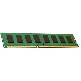 Fujitsu 8GB (1X8GB) 2RX4 L DDR3-1333 R