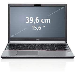 """Notebook 15.6"""" (39,62cm) Fujitsu Lifebook E753 E7530M55A1DE"""
