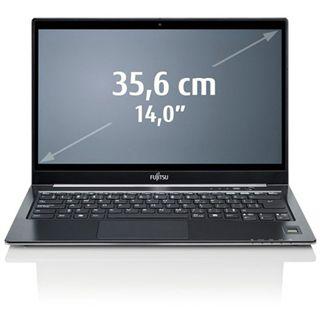 """Notebook 13.3"""" (33,79cm) Fujitsu Lifebook E733 E7330M55A1DE"""