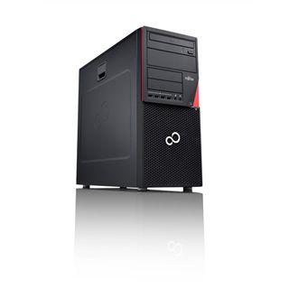 Fujitsu Esprimo P920 PG P0920PXG01DE Business PC