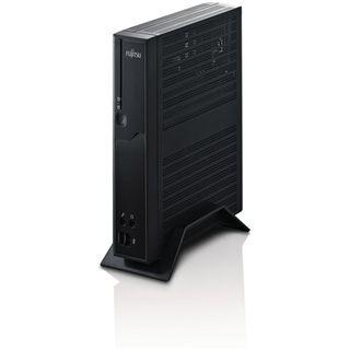 Fujitsu Futro S900 WES7 AMD T40N