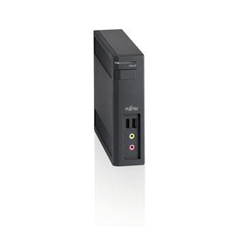 Fujitsu Futro L420