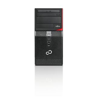 Fujitsu Esprimo P410 E85+ P0410P5241DE/SP2 Business PC