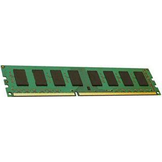 8GB Fujitsu S26361-F3696-L105 DDR3-1333 ECC DIMM CL13 Single