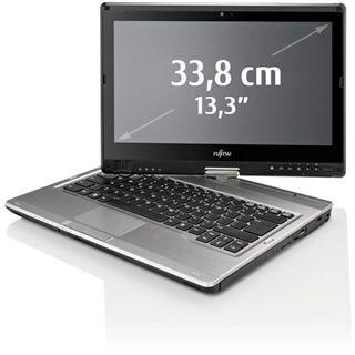 """Notebook 13.3"""" (33,79cm) Fujitsu Lifebook T902 T9020MXP41DE"""