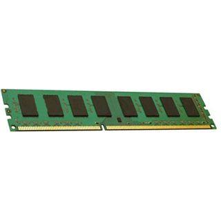 4GB Fujitsu S26361-F3385-L3 DDR3-1600 ECC DIMM CL13 Single
