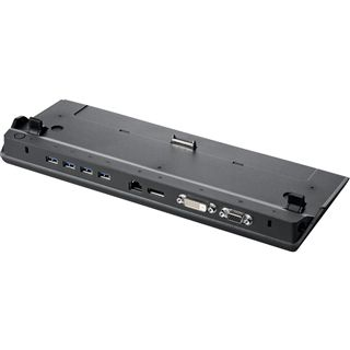 Fujitsu PORT REPLICATOR S26391-F1137-L100