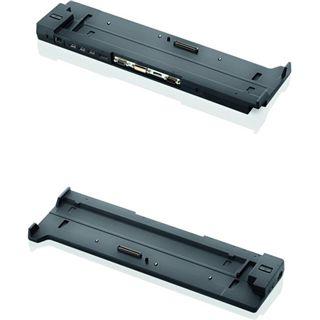 Fujitsu Port Replicator for CELSIUS H720 / H920