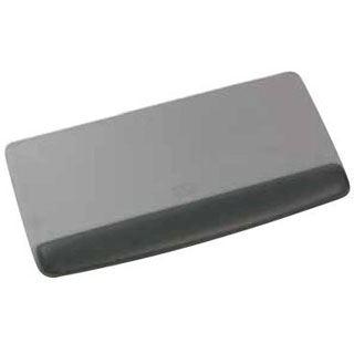 3M WR420LE Handballenauflage für Tastaturen (FT-6000-0326-1)