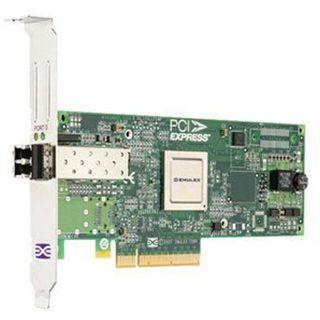Fujitsu FC CTRL 8GB/S 1 CHANNEL LPE125 S26361-F3961-L201
