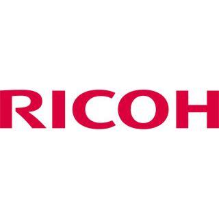 Ricoh T205-B AP3800C TONER BLK