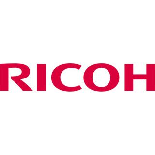 Ricoh Aficio SP C811DN RESTTONERBEHÄ LTER WASTE811X #402716, Kapazität: 1