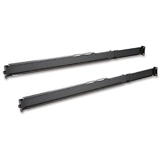 ATEN Long Rack Kit Module Rack Mount 2X-010G