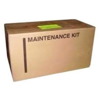 Kyocera MK-8505A Maintenance Kit