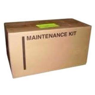 Kyocera MK-6705C Maintenance Kit