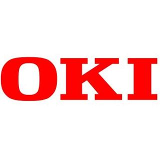OKI Fax Option