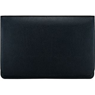 Samsung CASE FOR SERIE 7 ULTRA UP TO